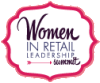 Women in Retail Conference Logo