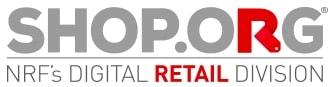 Shoporg logo