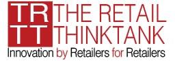 theRetailThinkTank-logo